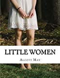 Little Women, Alcott May, 1500806412