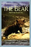 The Bear (Medallion Editions for Young Readers)