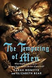 The Tempering of Men (Iskryne Book 2)