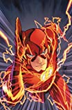 The Flash: Starting Line (Essential Edition)