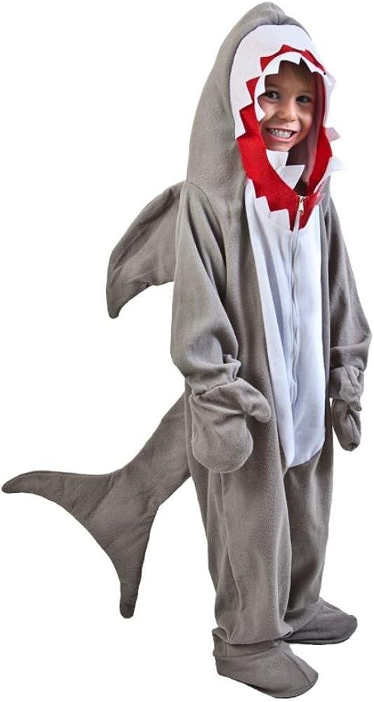 Child Shark