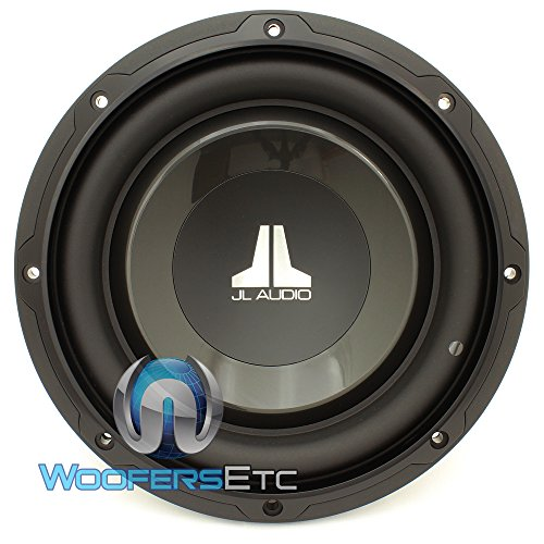 Buy jl audio 8 shallow mount subwoofer