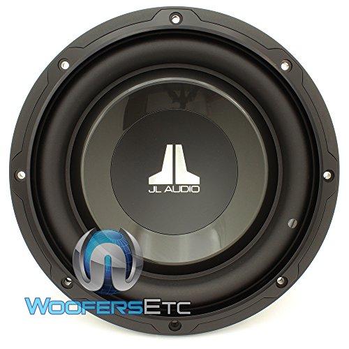Buy jl audio sub