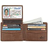 Mens Wallets - Best Reviews Guide
