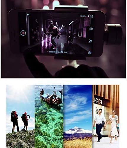 マルチコート ND4フィルター DJI OSMO +用 43mm カメラレンズフィルター