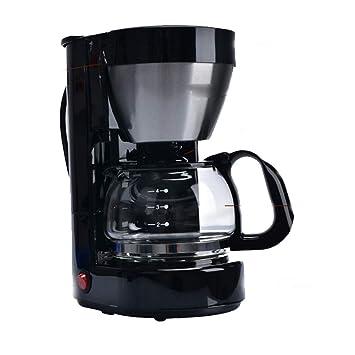 SJZC Cafetera Cafeteras Espresso Express Manual Gusto Electrodomesticos Electricas Induccion AutomáTica: Amazon.es: Deportes y aire libre
