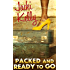 Packed And Ready To Go (The Baptiste Family Book 1)
