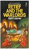Retief and the Warlords (Jaime Retief Series #4)