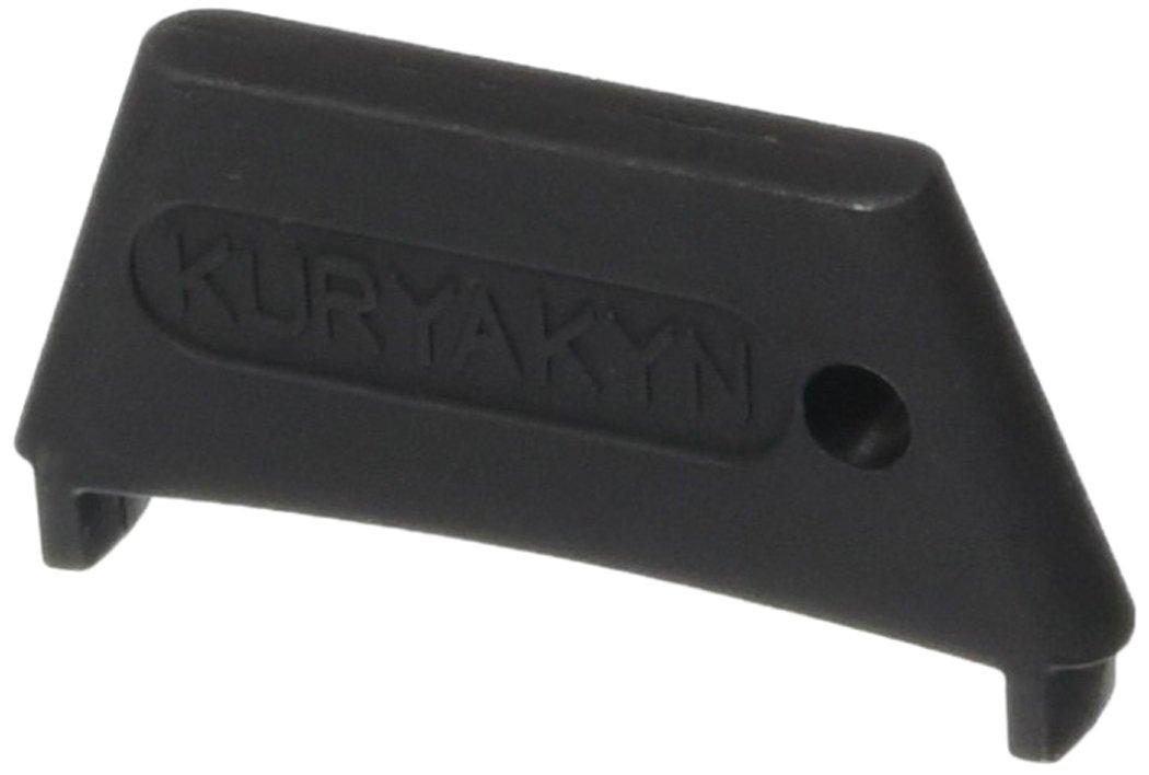 Kuryakyn 8311 Replacement Key for Gas Cap