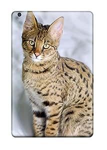 Best Premium savannah Cats Case For Ipad Mini 3- Eco-friendly Packaging 8407112K52835703