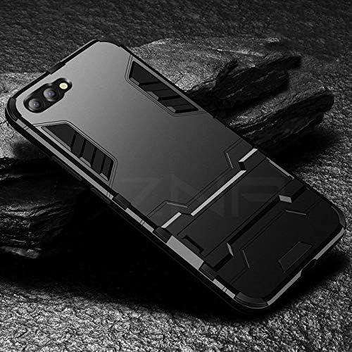 LIXXEZ - Carcasa Protectora para Huawei P10 Plus P9 Lite 2017 ...