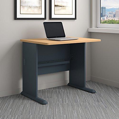 Series A 36W Desk