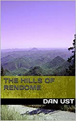 The Hills of Rendome