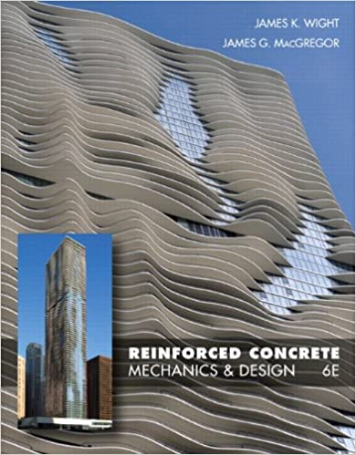 Reinforced concrete mechanics and design 6th edition james k reinforced concrete mechanics and design 6th edition 6th edition fandeluxe Gallery
