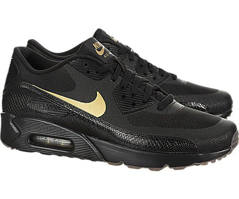 d3b0fb3d90 upc 888411836902 product image for Nike Air Max 90 Ultra 2.0 Essential Mens  Casual Sneakers Black