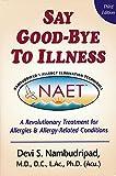 Delta Allergy Medicines - Best Reviews Guide