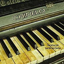 Amazon.com: chinelo