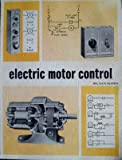 Electric Motor Control 9780827311572