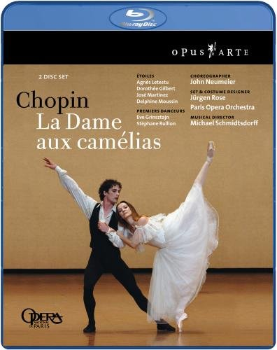 chopin-la-dame-aux-camelias-blu-ray