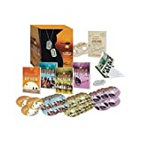 China Beach: The Complete Series by Time Life Entertainment