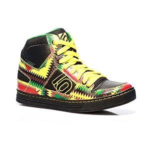 Five Ten Andy Lewis Line King Men's Adventure Shoes