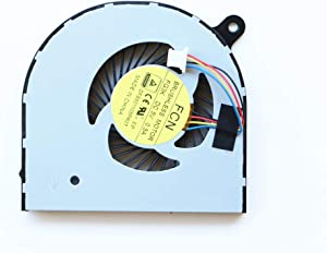 Laptop Replacement Cooler Fan for Acer VN7-571 VN7-571G MS2391 CPU Cooling Fan FCN FG3K Fan