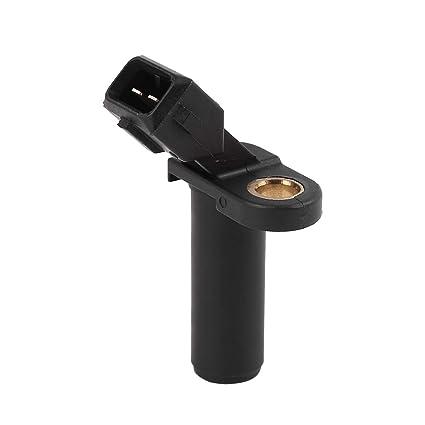 New Crankshaft Position Sensor for Ford Contour Escape Focus 948F6C315AA