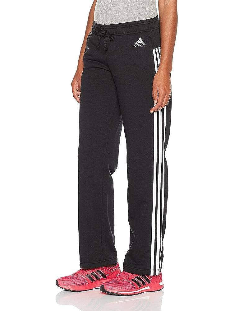 adidas ESS 3s PT Oh SL Pantalón, Mujer: Amazon.es: Ropa y accesorios