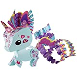 AmiGami Unicorn and Crimper Set