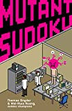 img - for Mutant Sudoku book / textbook / text book