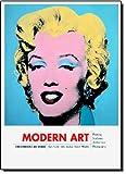 Modern Art 9780131895652