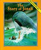 The Story of Jonah, Laurence Schorsch, 1562882228