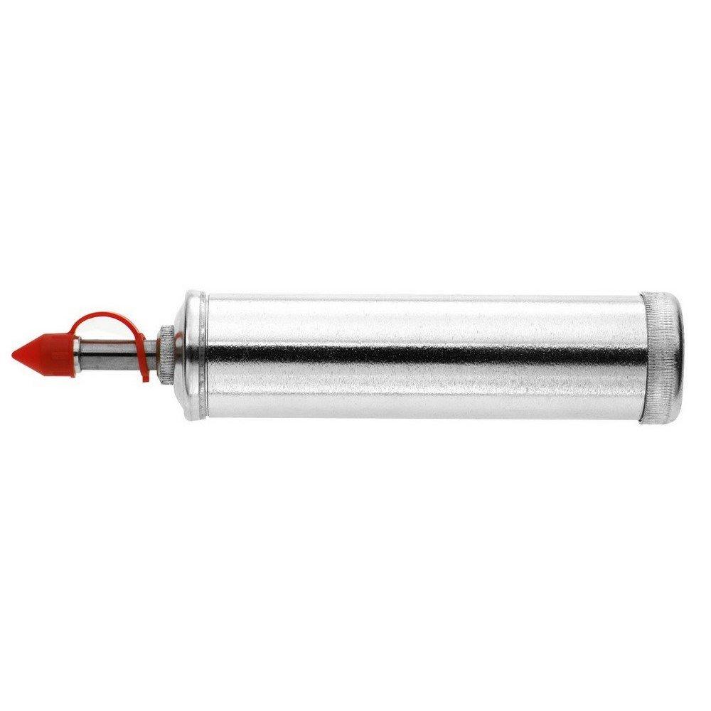 Facom 377A - Bomba Pequeña Para Grasa 150 Cm3