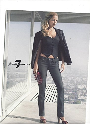 print-ad-with-carolyn-murphy-for-7-for-all-mankind-2-page-print-ad