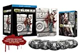 The Walking Dead: Season 6 Limited Edition [Blu-ray]