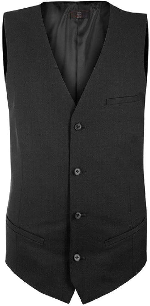GREIFF Herren-Weste Anzug-Weste PREMIUM regular fit B00XHZPN0W Jacken, Mntel & Westen Angemessene Lieferung und pünktliche Lieferung