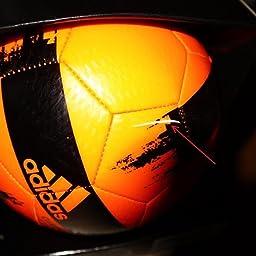 Amazon Co Jp Adidas Adidas Soccer Ball Elementary School Grades Low Toddler Epp Club Entry 3 Bulk Af3871or Sports