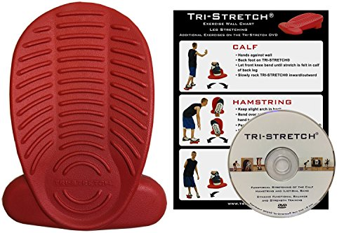 tri-stretch-balance-pad-for-calf-stretch-hamstring-stretch-it-band-stretch-leg-stretching-core-stren