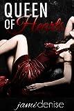 Queen of Hearts (The Jayne Series Book 2)