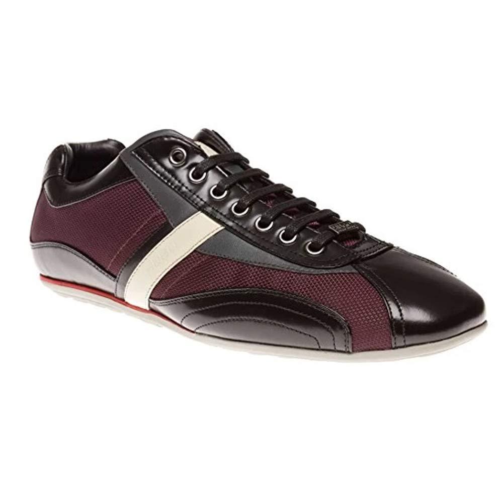 Size 8 50247525-601 Hugo By Hugo Boss Mens Thamio Fashion Sneaker