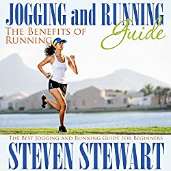 Jogging and Running Guide