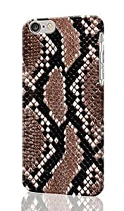 Andre-case iPhone 6plus 5.5 Flowers leather case cover,Canica iPhone 6plus 5.5