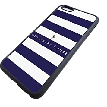 coque ralph lauren iphone 6
