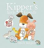 Kippers Little Friends