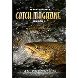 Fly Fishing - Catch Magazine Season 1