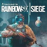 Tom Clancy's Rainbow Six Siege - Fuze Recon Set - PS4 [Digital Code]