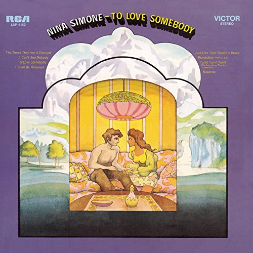 To Love Somebody (Expanded Edi...