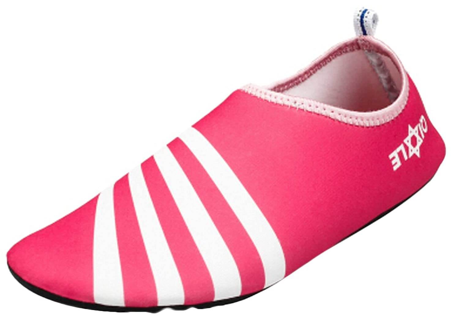 Ace Women's Anti-skid Elastic Quick-drying Sand Beach Water Shoes 11 Colors