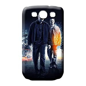 samsung galaxy s3 Collectibles Protective Cases Covers Protector For phone phone carrying cases breaking bad