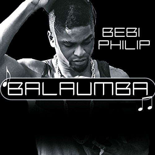 musique de bebi philip balaumba